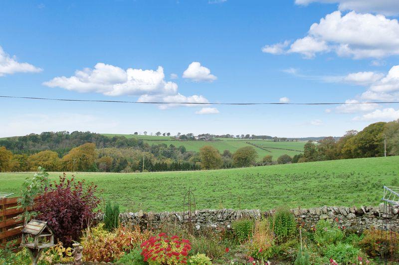 Cartland View Lanark