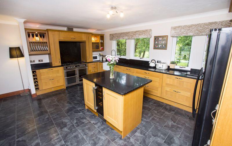 Whitelees Road Lanark