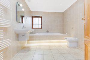Whitelees Grove Lanark