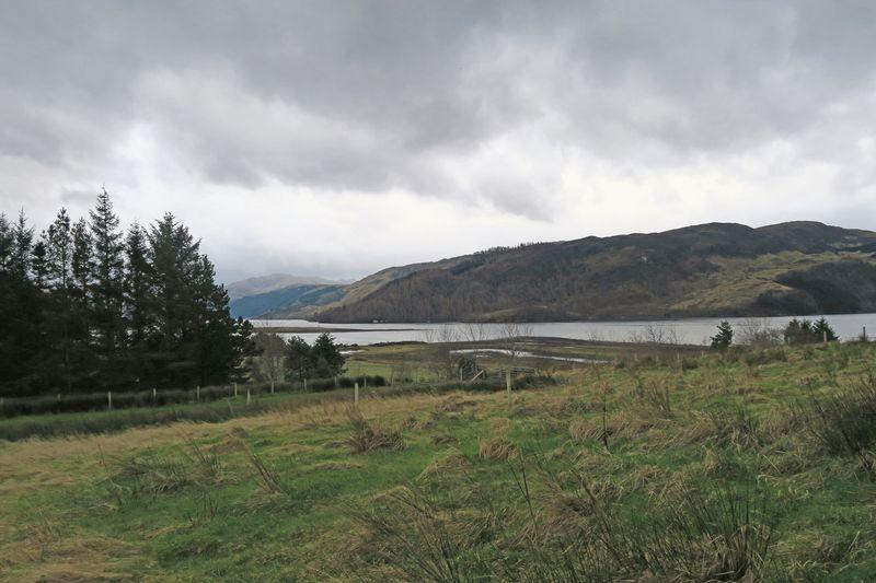 Upper Ardelve