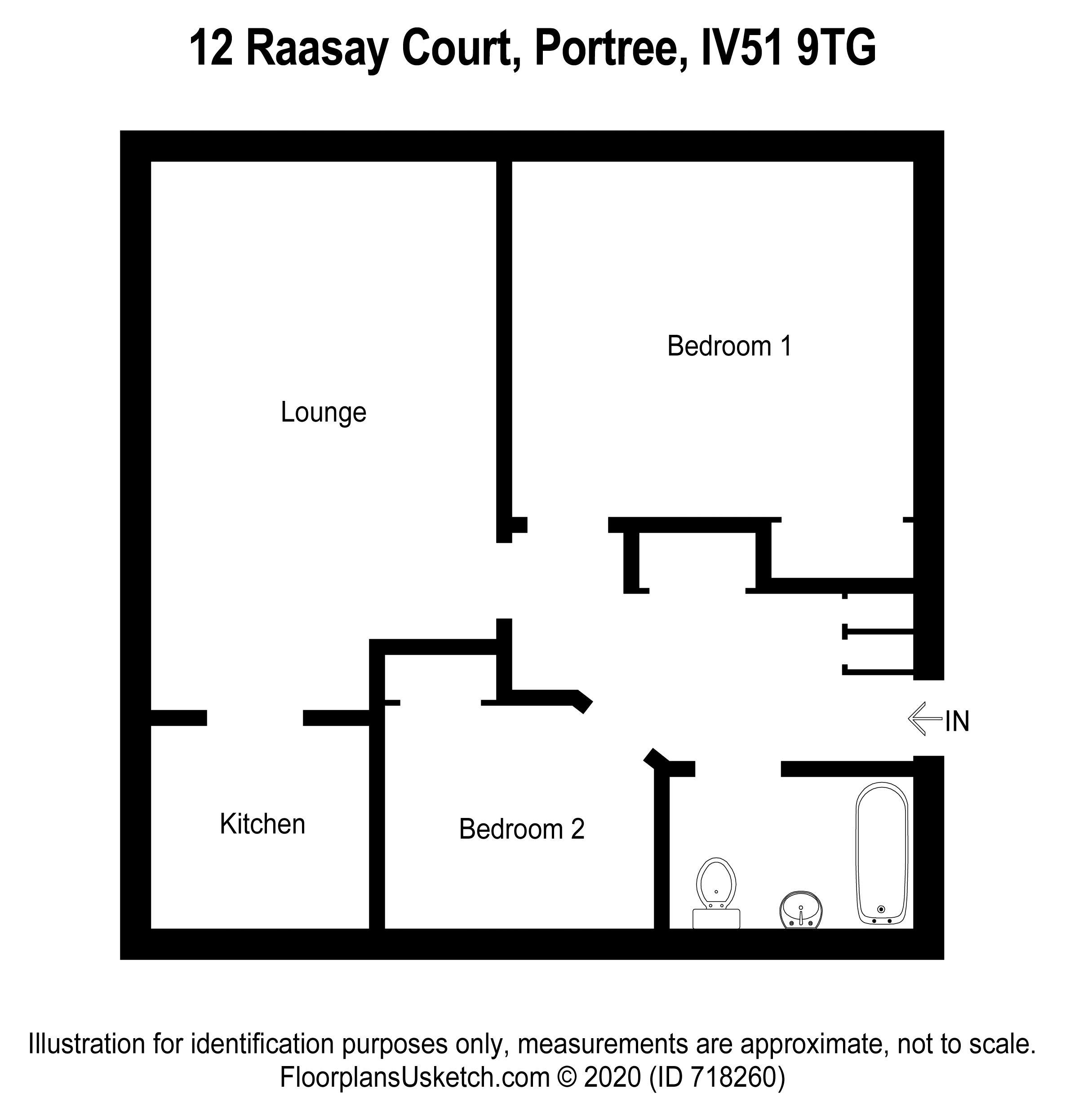 12 Rassay Court