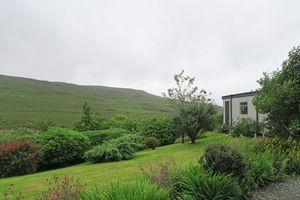 Peinaha Glenhinnisdal