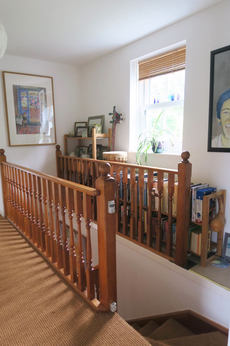 Bosville Terrace Portree