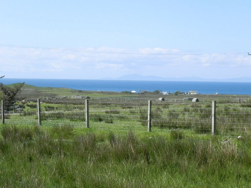 Kilmuir