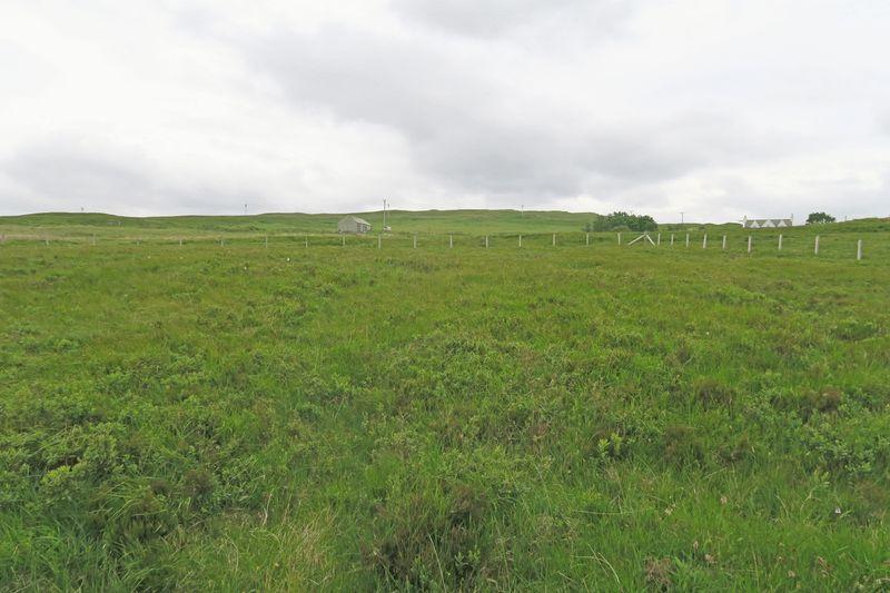 4 Balmeanach Struan