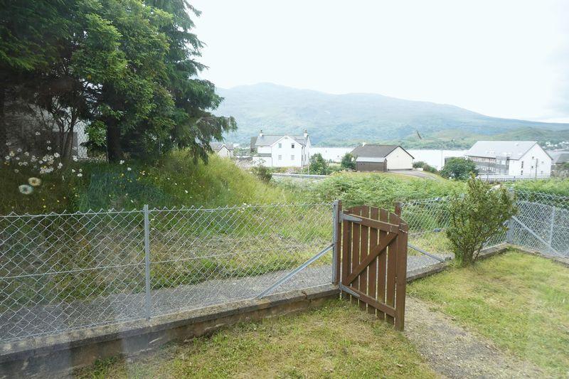 Langlands Terrace