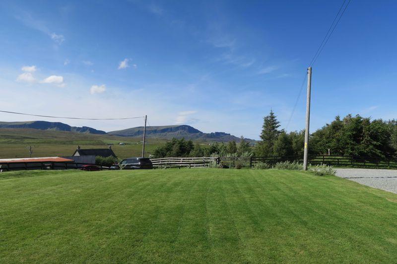 Marishadder, Culnacnock