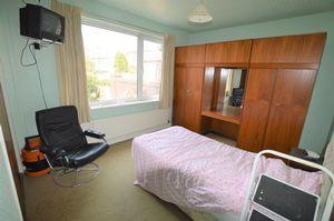 Ladyhouse Close Milnrow