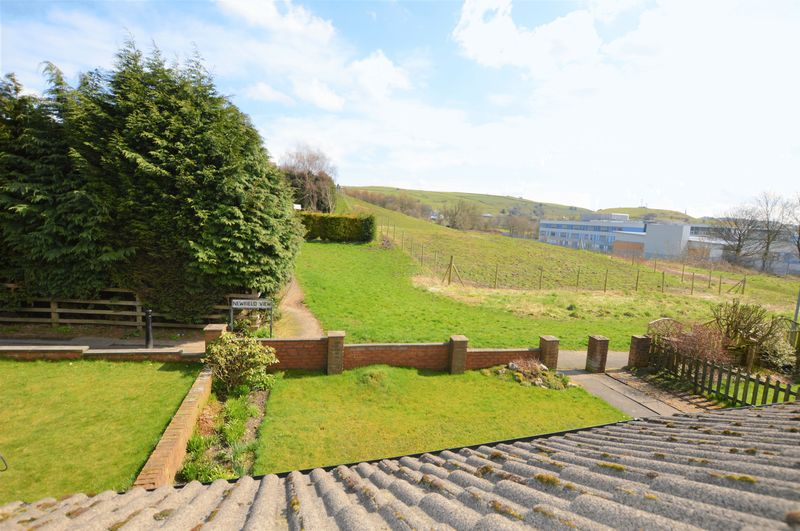 Newfield View Milnrow