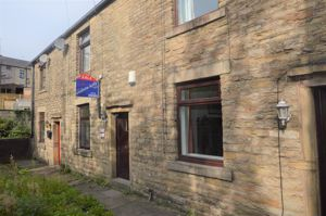 River Place Milnrow