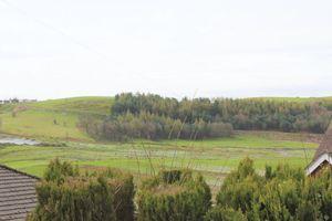 Spring Terrace Newhey