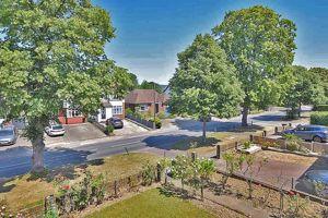 Sandling Lane Penenden Heath