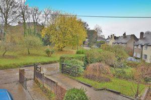 Heathfield Avenue Penenden Heath