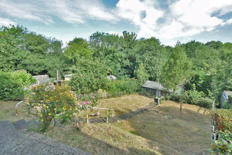 Hillary Road Penenden Heath