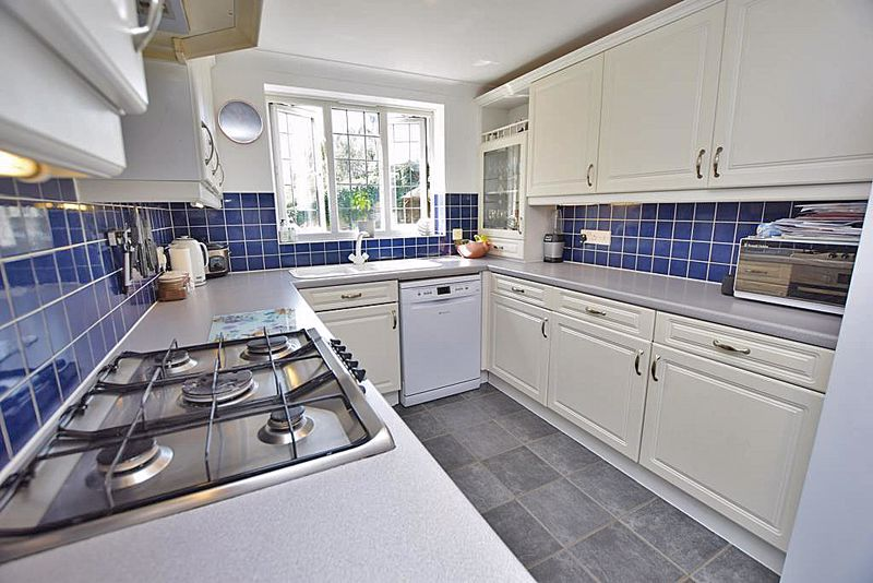 Discovery Road Bearsted