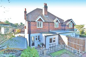 Harbourland Close Penenden Heath