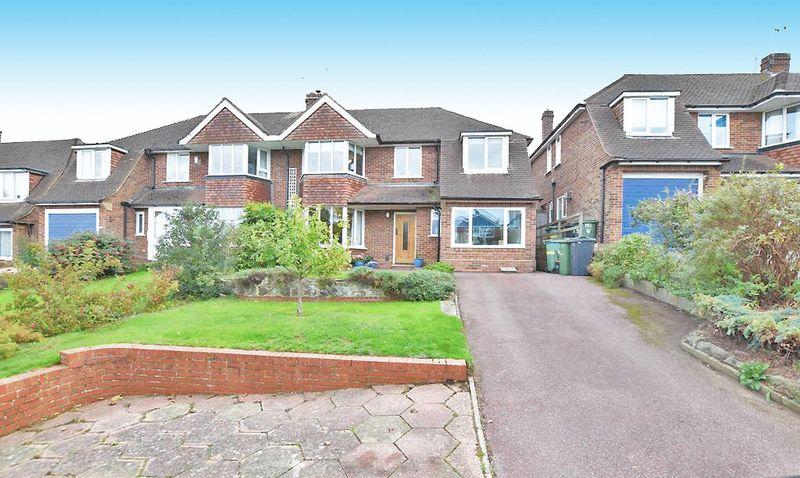 Boxley Road Penenden Heath