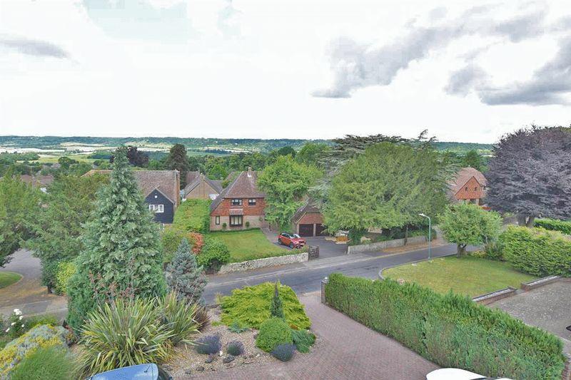 Heathfield Road Penenden Heath