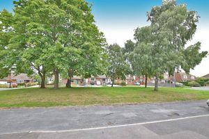 Woodlands Close Penenden Heath