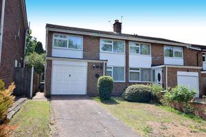 Boxley Close Penenden Heath