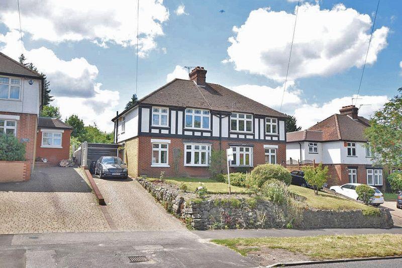 Penenden Heath Road Penenden Heath