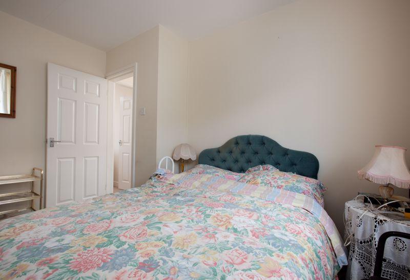 BEDROOM NO. 1 (2)