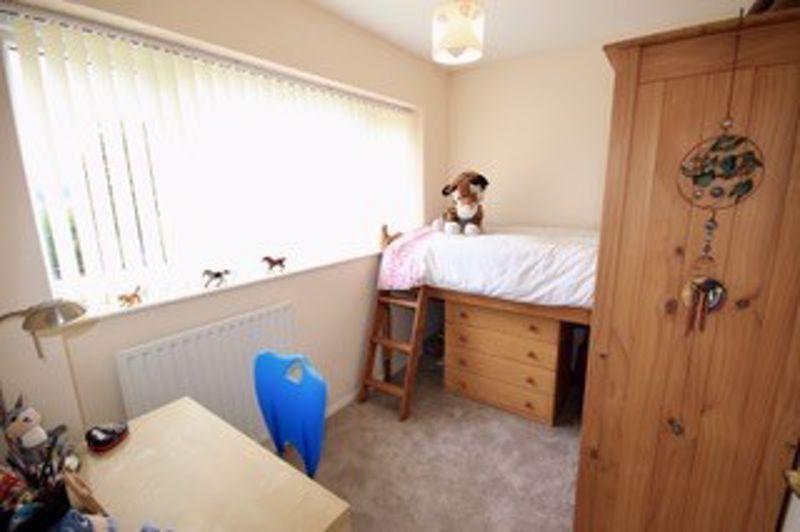 BEDROOM NO. 2 (FRONT)