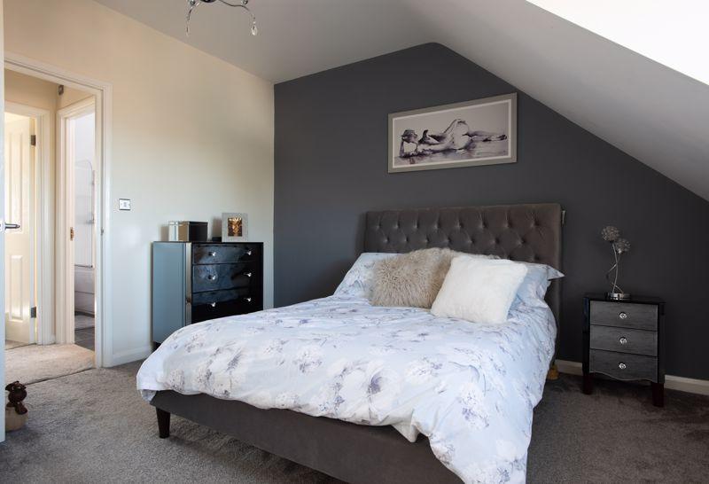 BEDROOM NO 1 (FRONT)