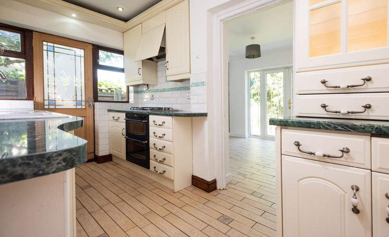 KITCHEN INTO DINING ROOM (2)