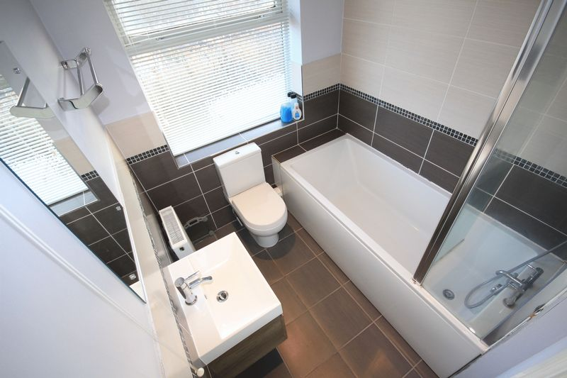 Re-fitted bathroom (2)