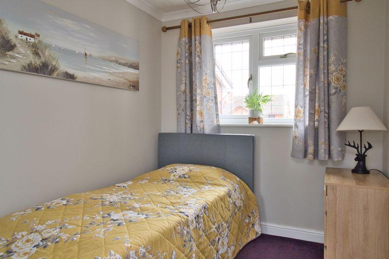 BEDROOM NO. 3 (FRONT)
