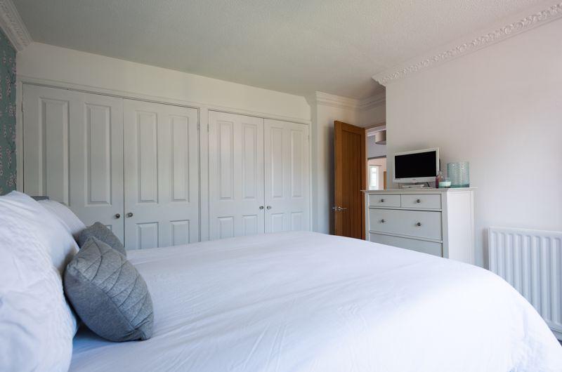 BEDROOM NO. 1 (FRONT) (2)