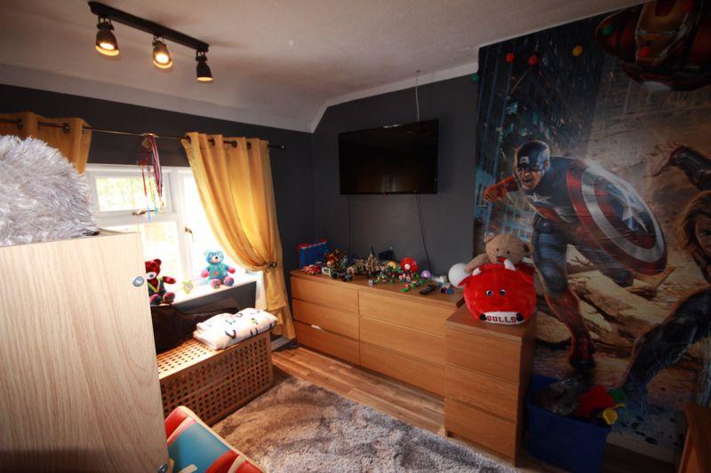 BEDROOM NO. 2 (2) (FRONT)