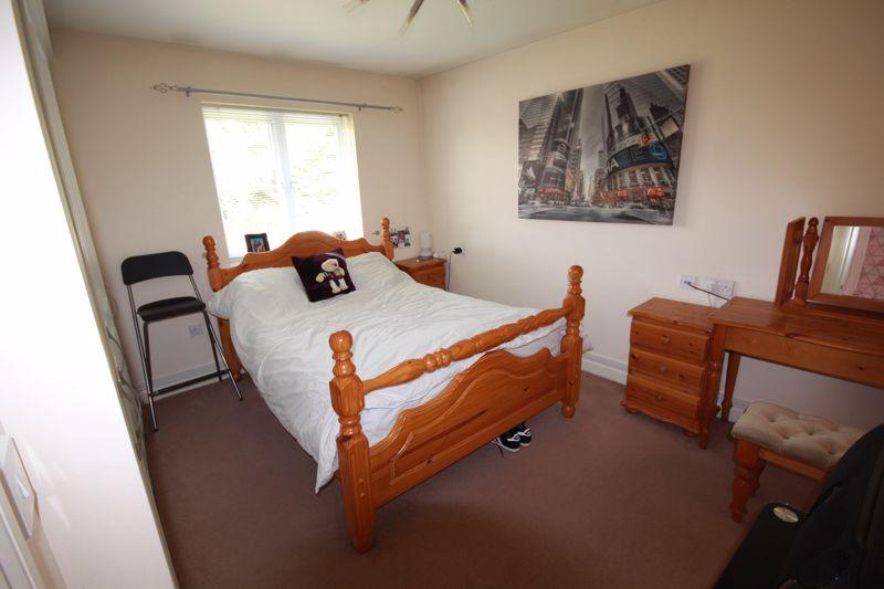 BEDROOM NO. 1 (REAR)