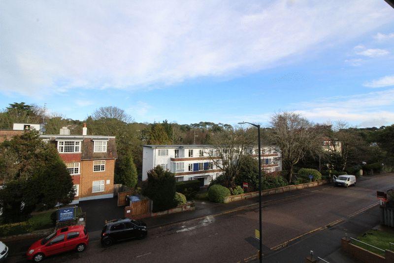 28 Surrey Road Westbourne