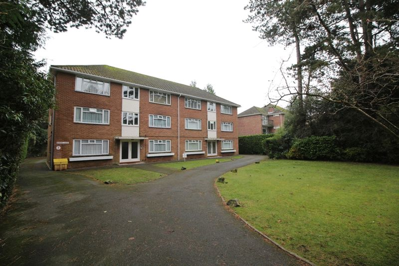 28 Portarlington Road Westbourne
