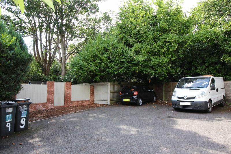 9 Westerham Road Westbourne