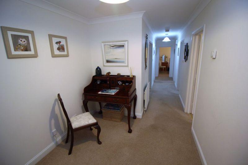 19 Marlborough Road Westbourne