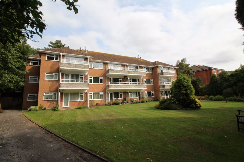 18 Portarlington Road Westbourne