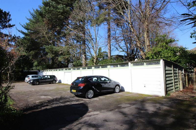 15 Portarlington Road Westbourne