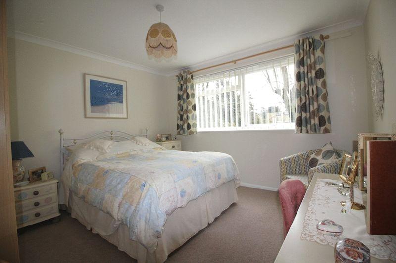 24 Marlborough Road Westbourne