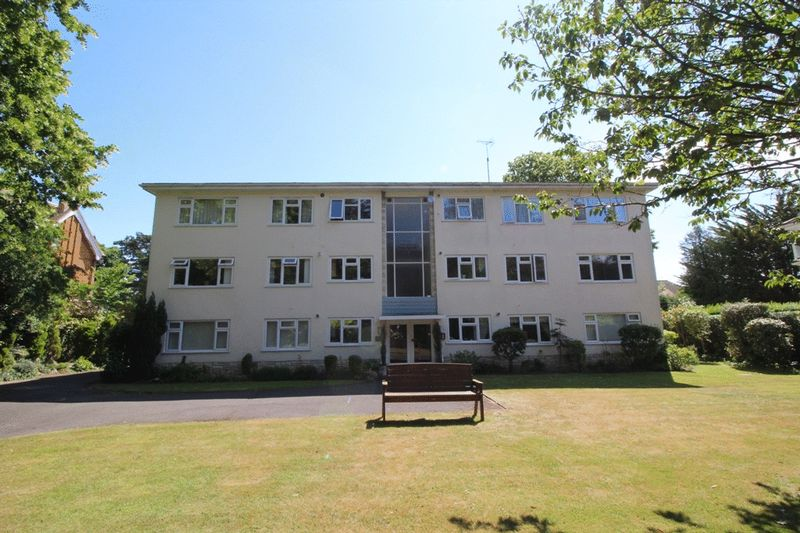 36 Portarlington Road Westbourne