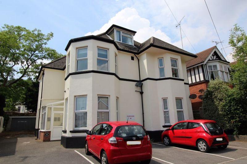 50 Alumhurst Road Westbourne