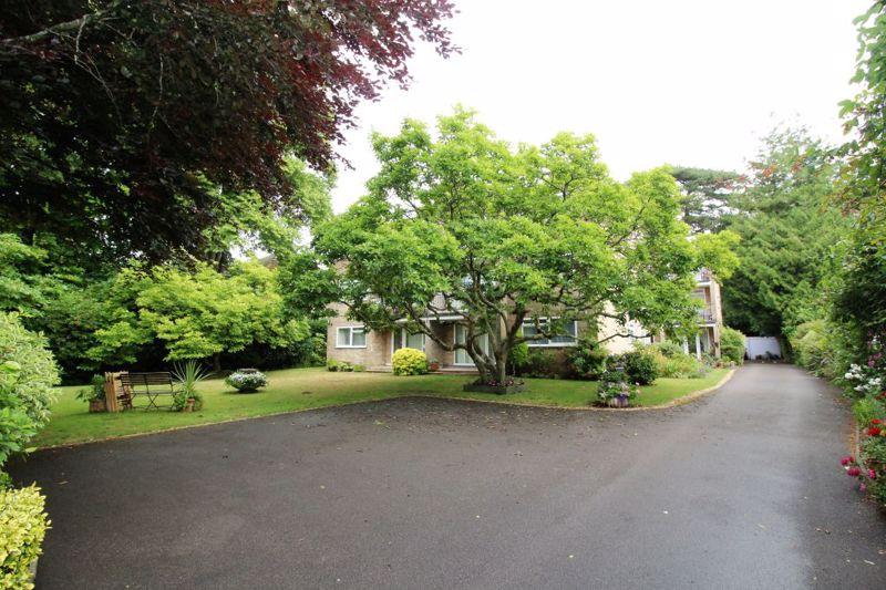 33 Marlborough Road Westbourne
