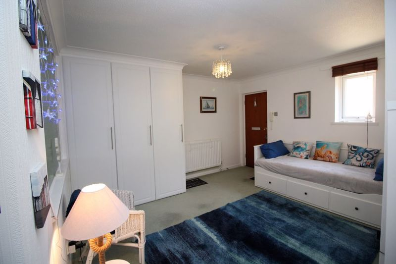 28 Marlborough Road Westbourne