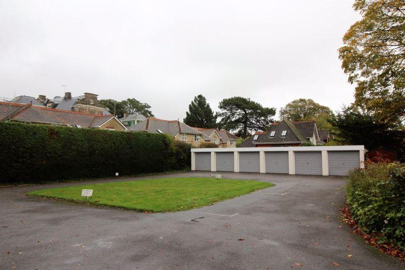 15 Marlborough Road Westbourne