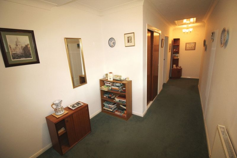 19, Portarlington Road Westbourne