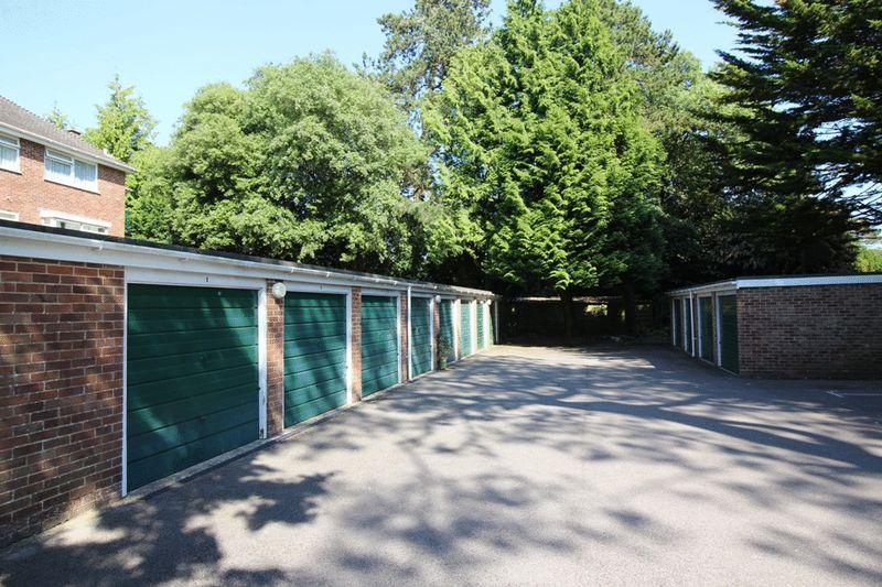 30 Portarlington Road Westbourne