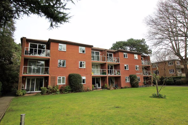17 Marlborough Road Westbourne