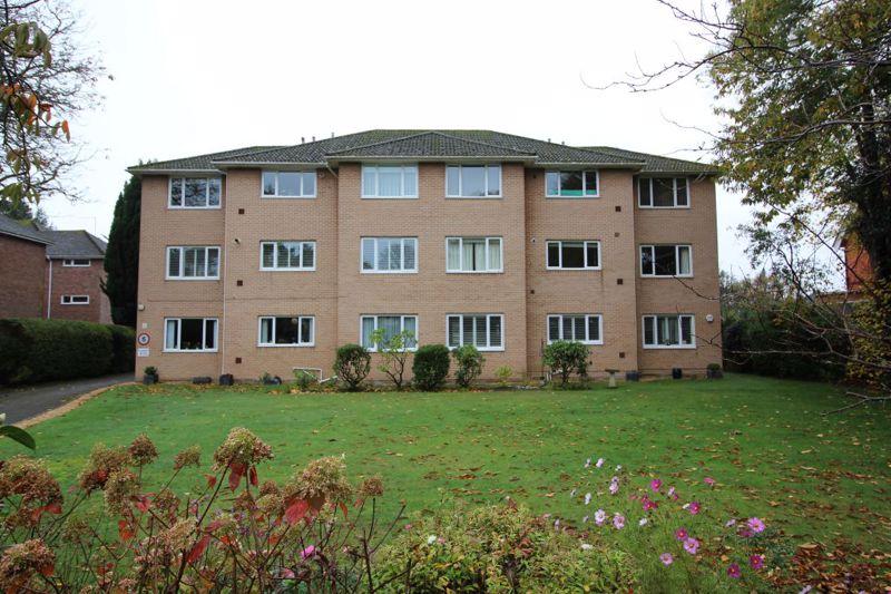 32 Portarlington Road Westbourne